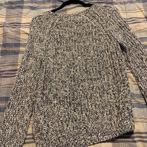 Banana Republic Factory Sweaters - Banana Republic Sweater